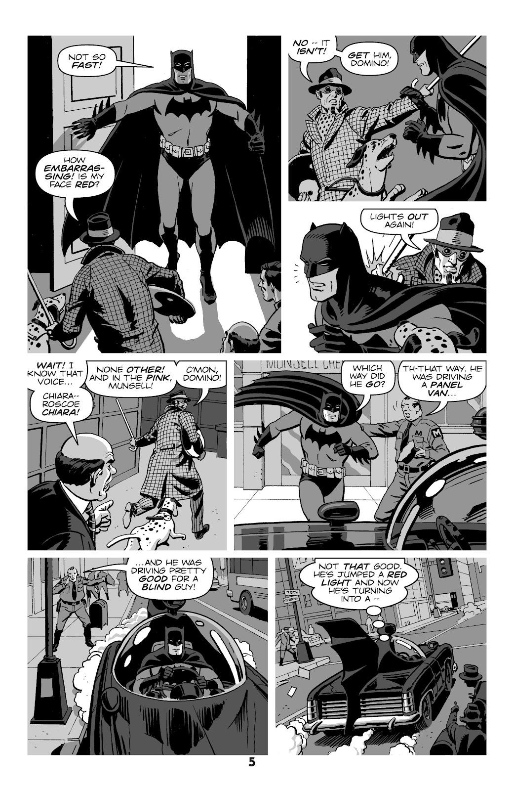 Batman Gotham Knights 012 | Read All Comics Online For Free