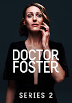 Thế Giới Vợ Chồng 2 - Doctor Foster Season 2