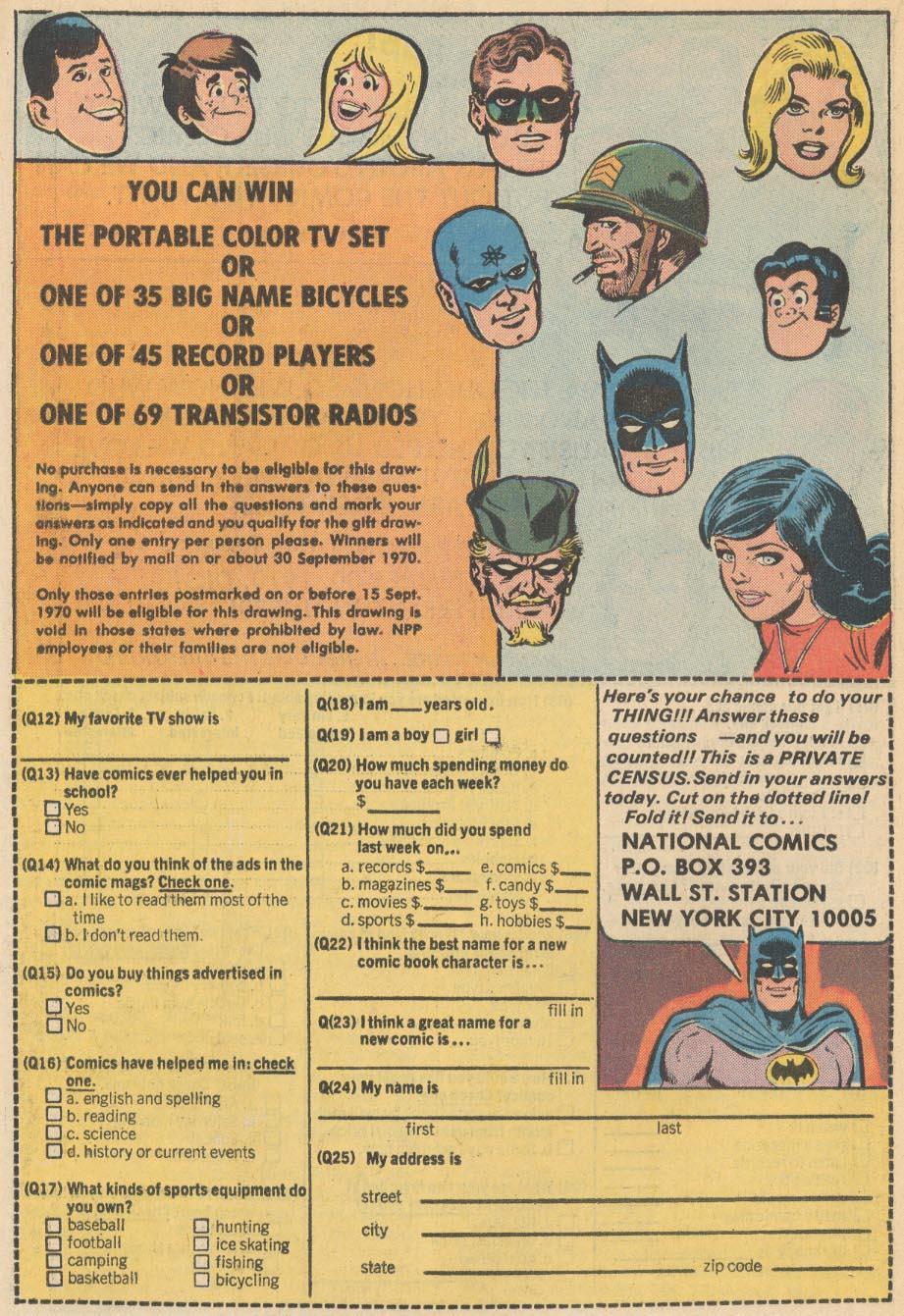 Action Comics (1938) 392 Page 17