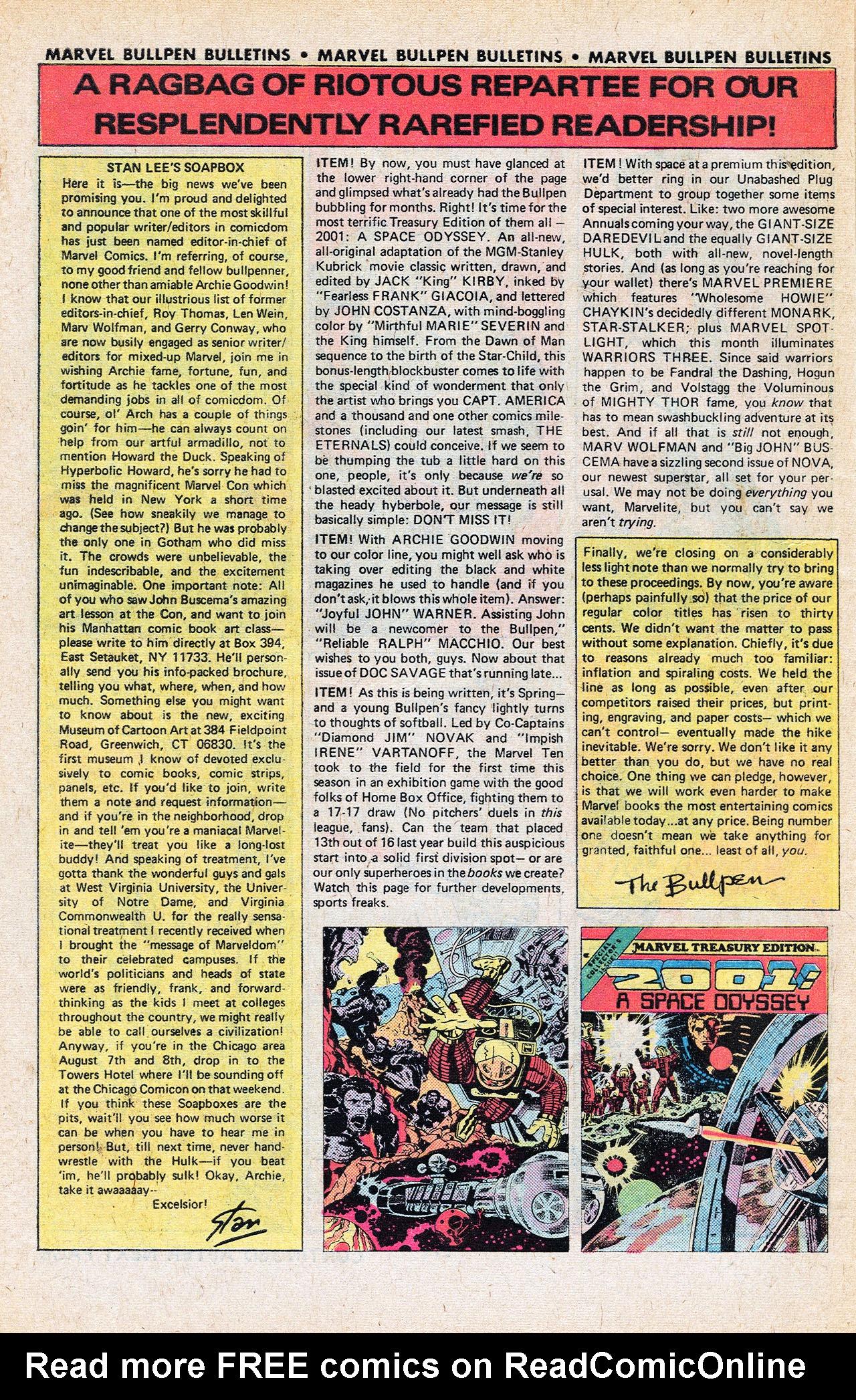 Read online Two-Gun Kid comic -  Issue #133 - 30