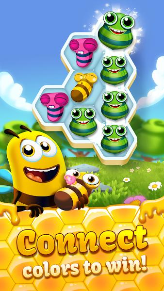 bee-brilliant-screenshot-1