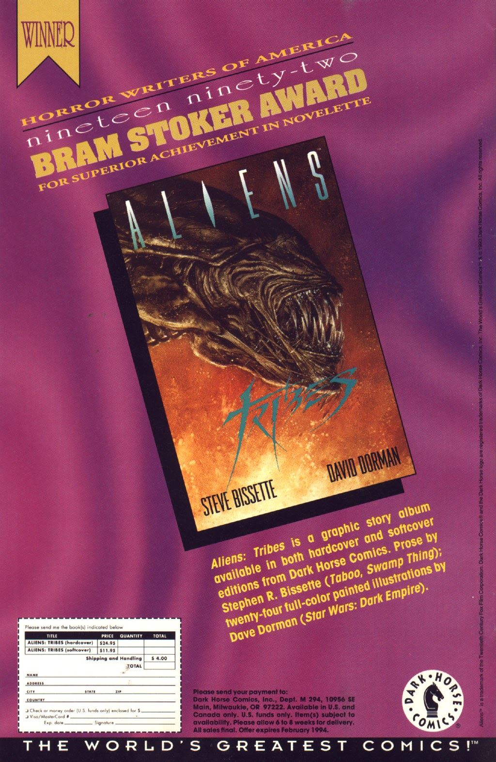 Read online Aliens: Colonial Marines comic -  Issue #6 - 29