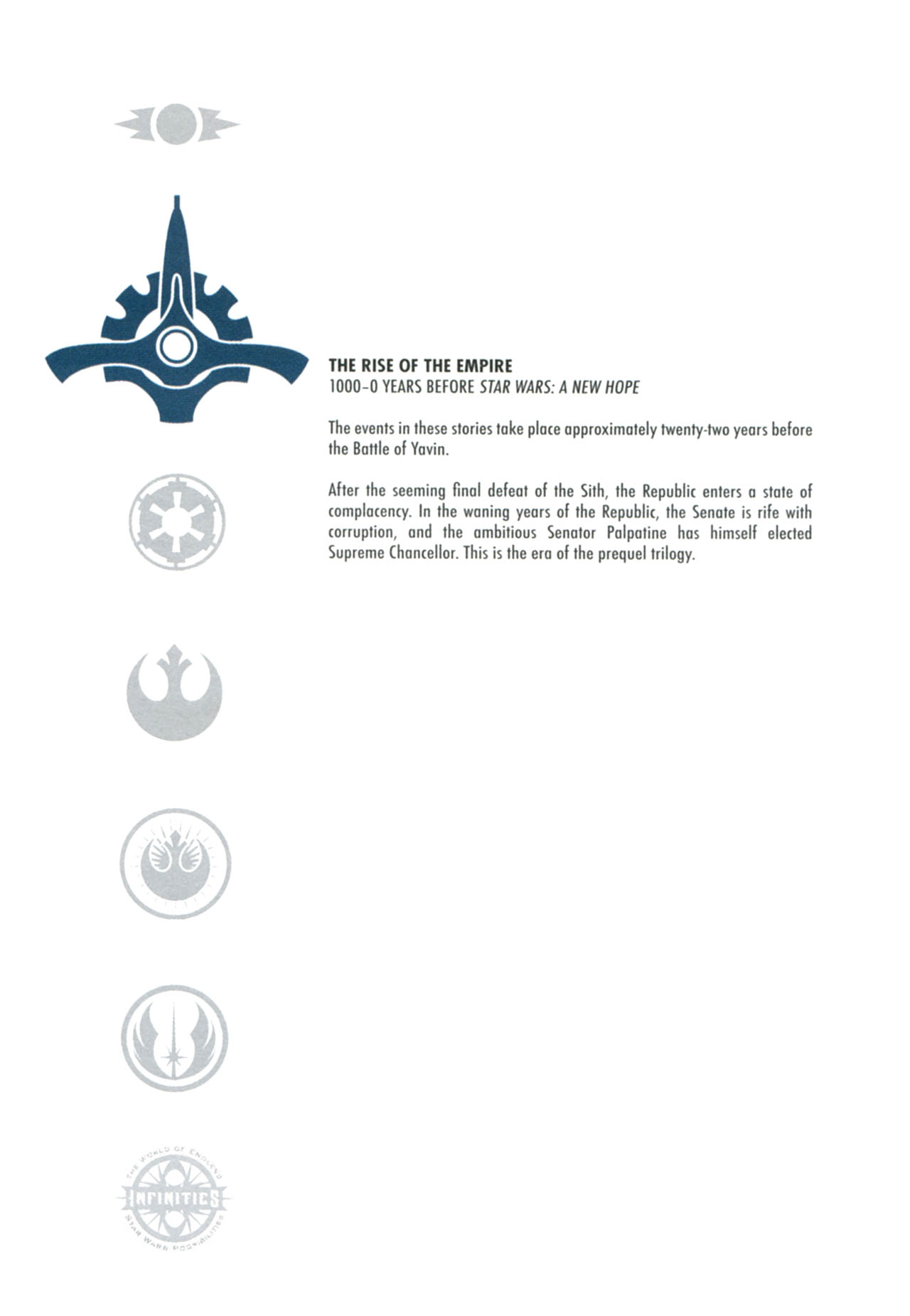 Read online Star Wars: The Clone Wars - The Starcrusher Trap comic -  Issue # Full - 5