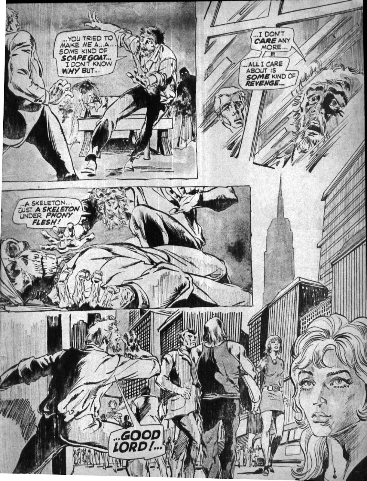 Psycho issue 10 - Page 10