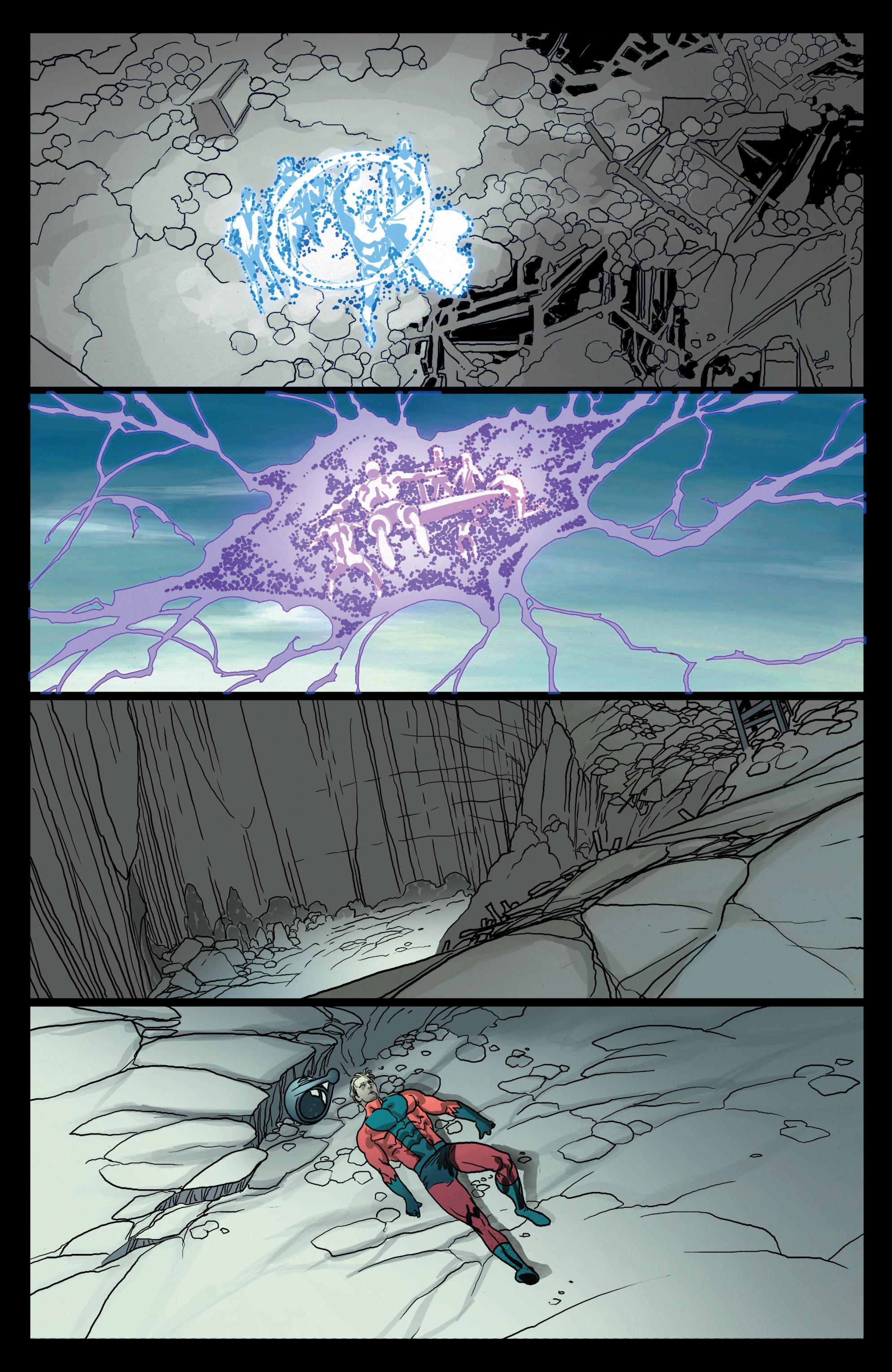 Read online Avengers (2013) comic -  Issue #Avengers (2013) _TPB 5 - 79