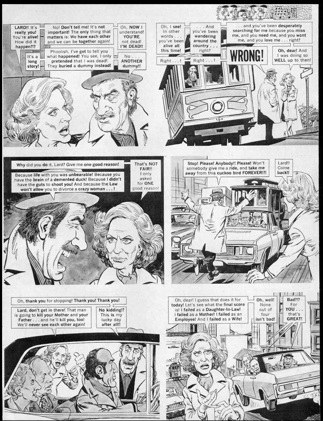 MAD issue 186 - Page 49