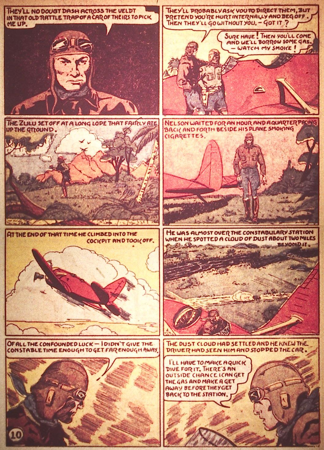 Detective Comics (1937) 17 Page 44