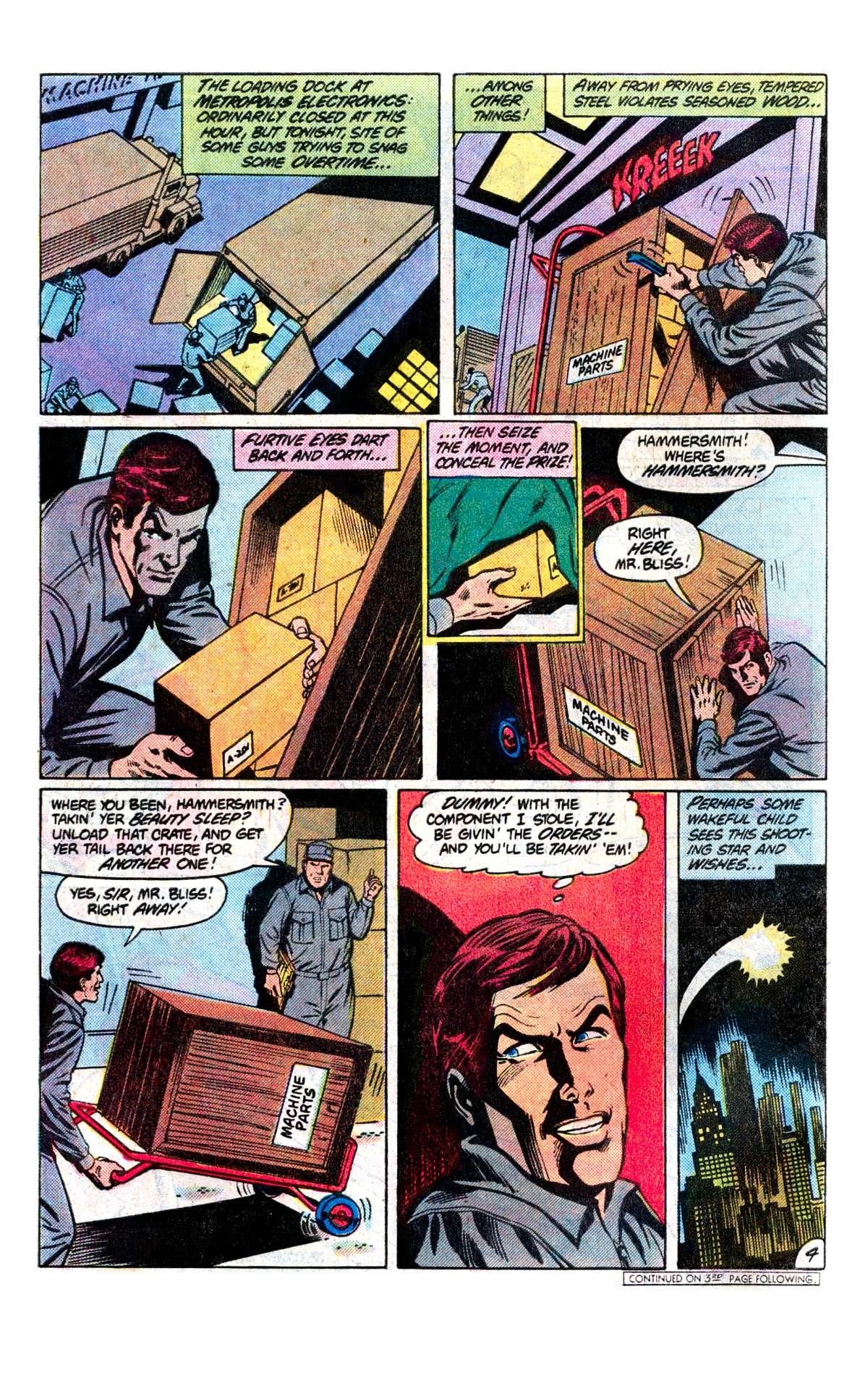 Action Comics (1938) 537 Page 4