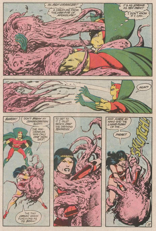 Action Comics (1938) 593 Page 18