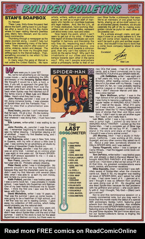 Web of Spider-Man (1985) _Annual 8 #8 - English 48
