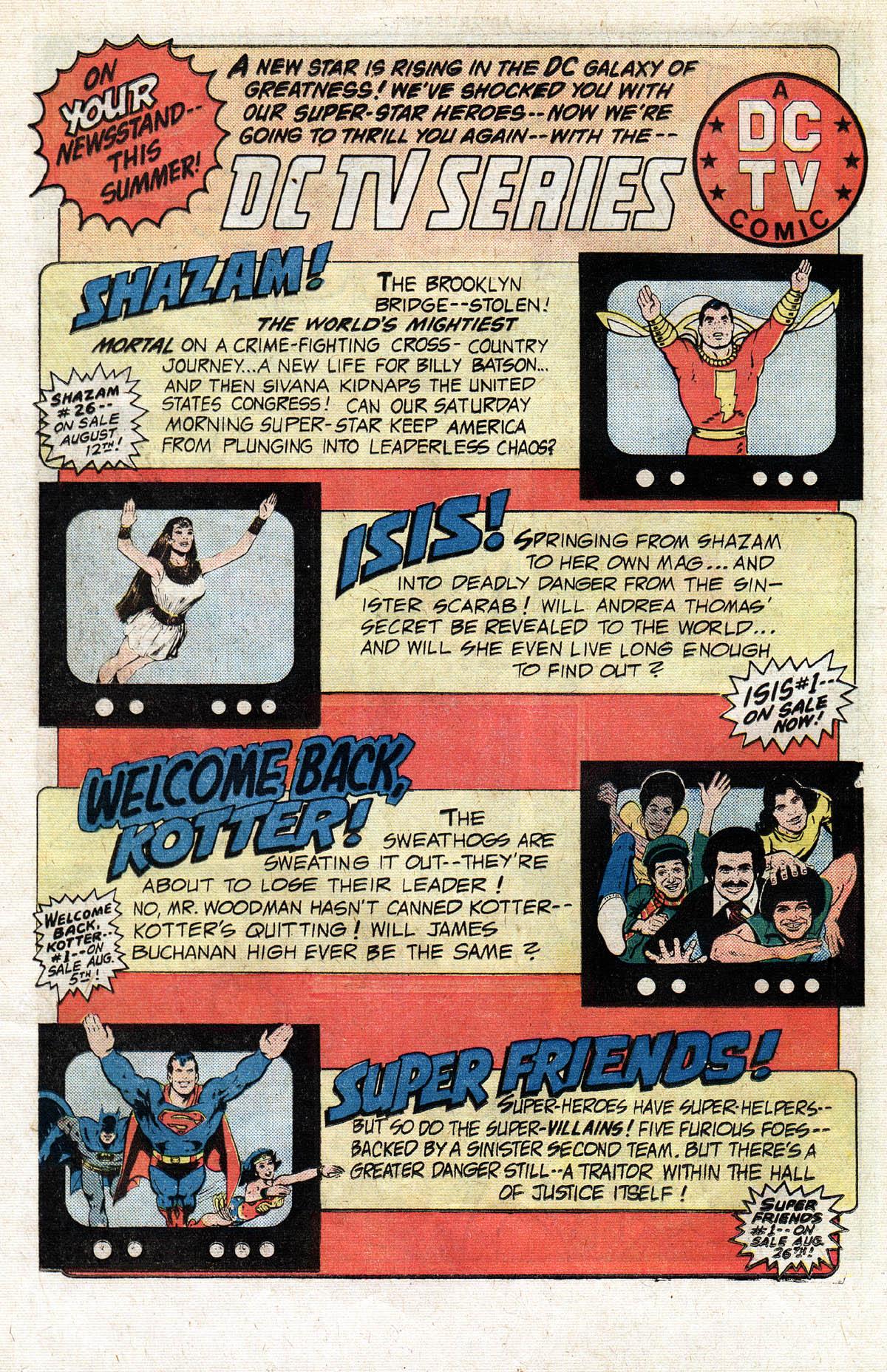 Action Comics (1938) 464 Page 13