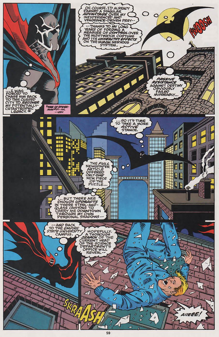 Web of Spider-Man (1985) _Annual 9 #9 - English 51