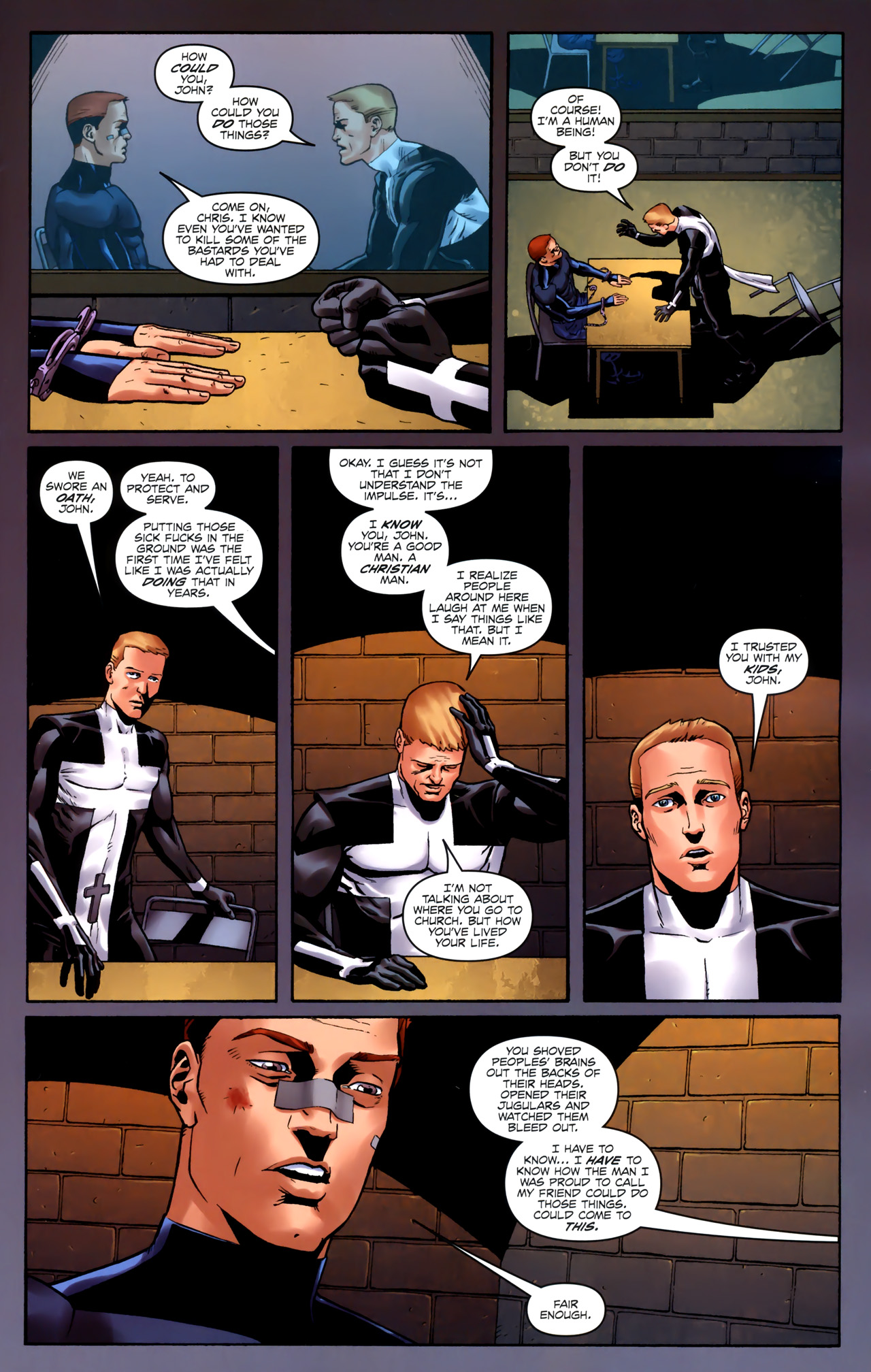 Absolution 6 Page 5