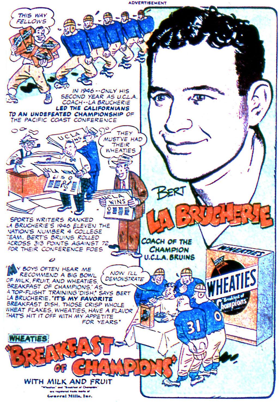 Read online Adventure Comics (1938) comic -  Issue #123 - 13