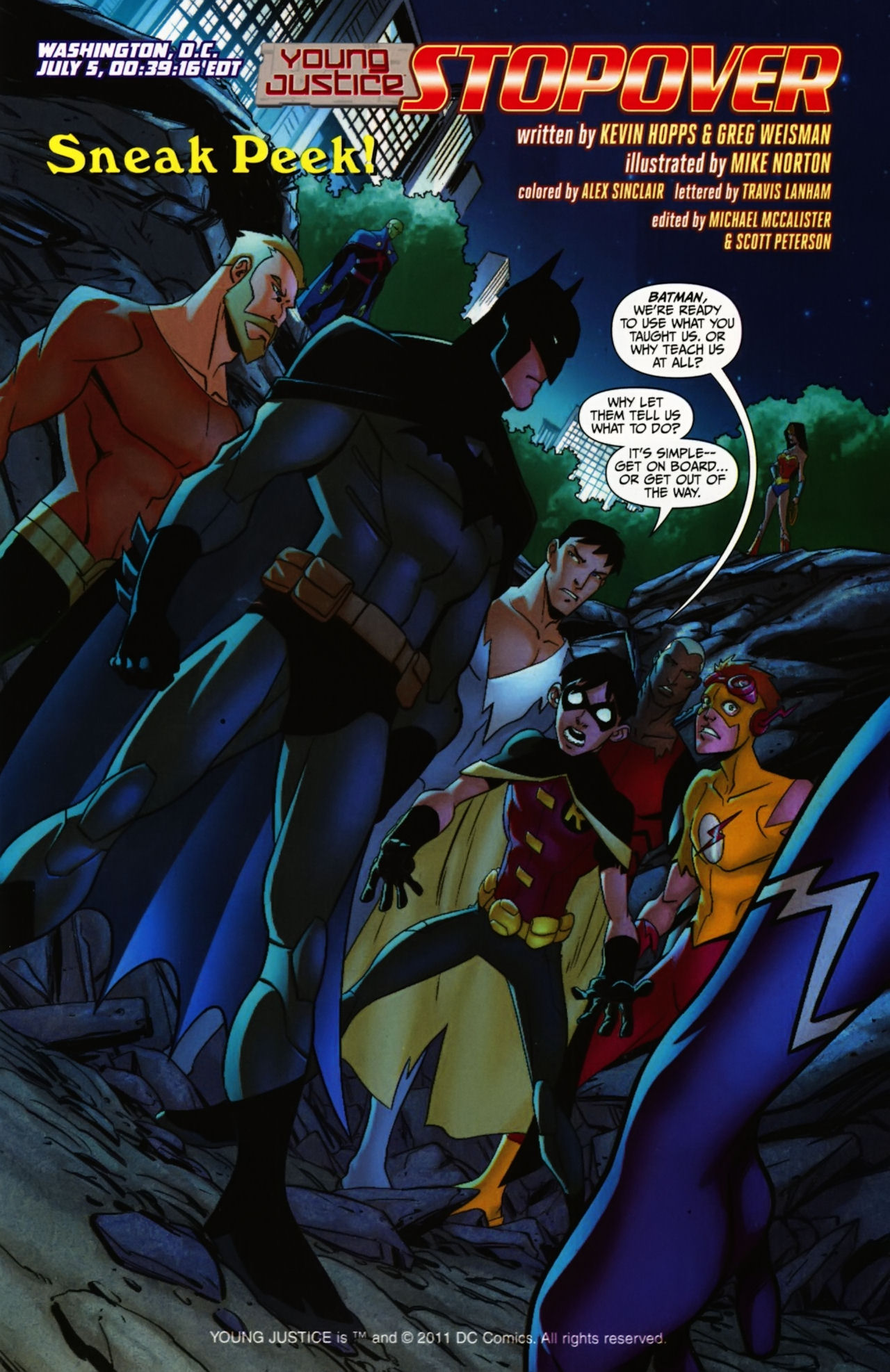Read online Scooby-Doo: Where Are You? comic -  Issue #4 - 29