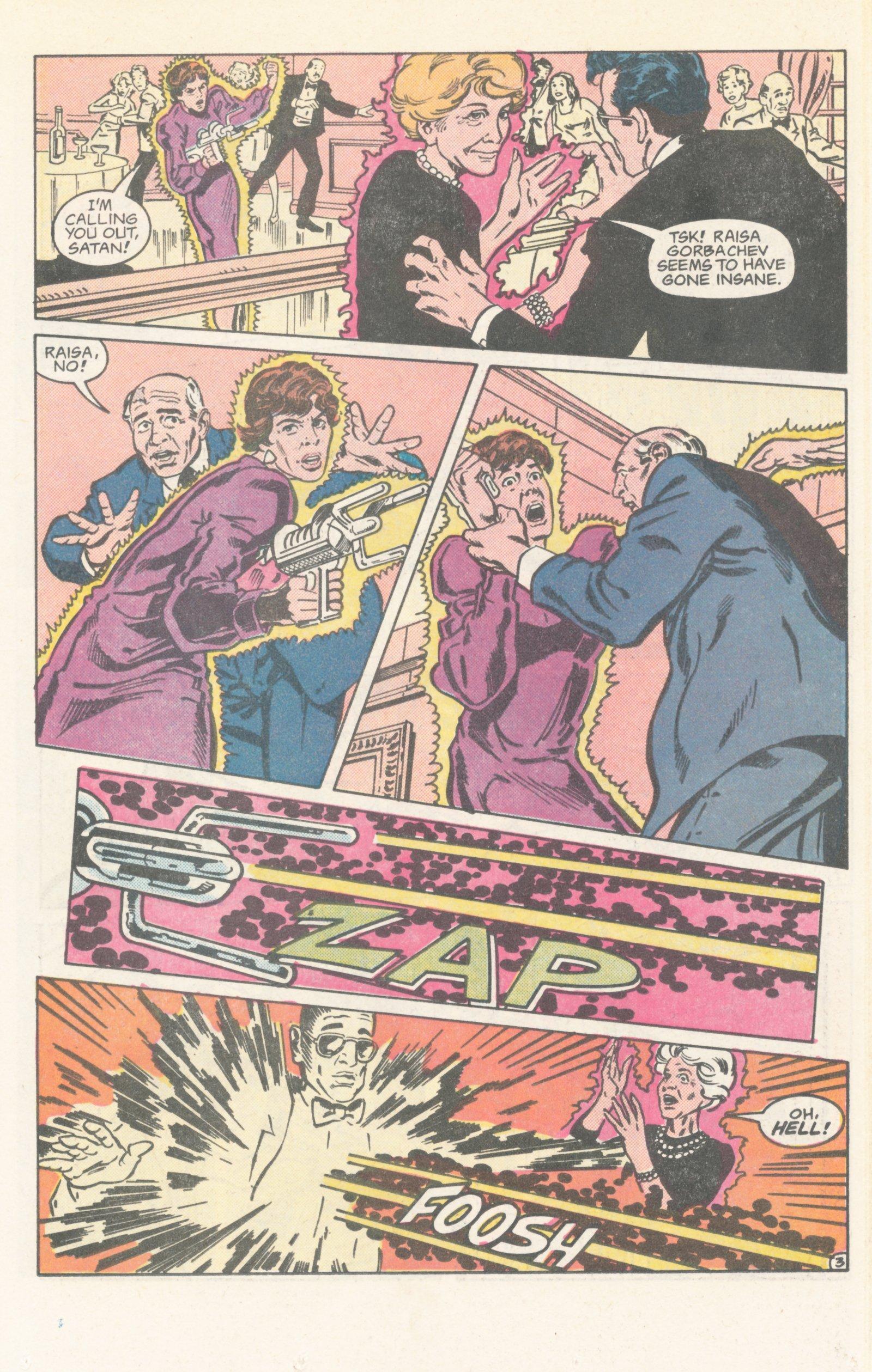 Action Comics (1938) 610 Page 22