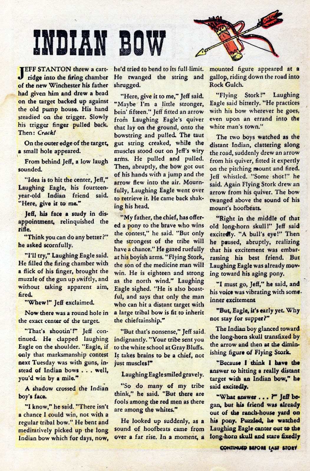 The Rawhide Kid (1955) issue 12 - Page 8