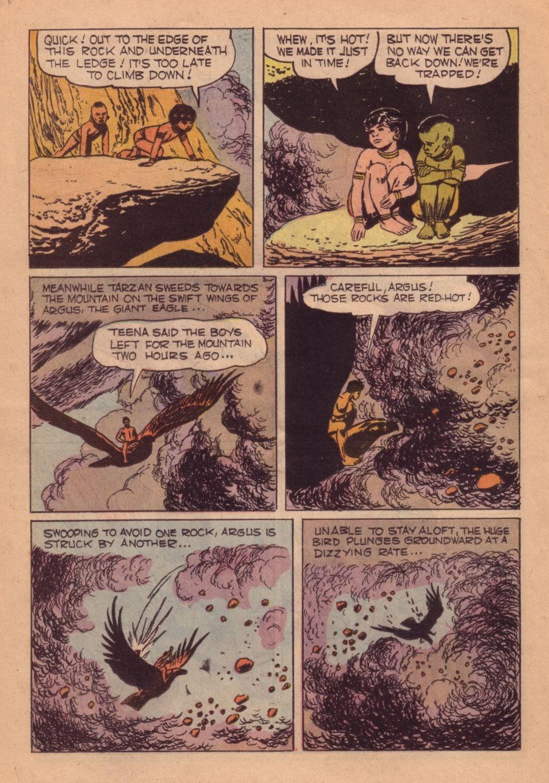 Tarzan (1948) issue 109 - Page 24