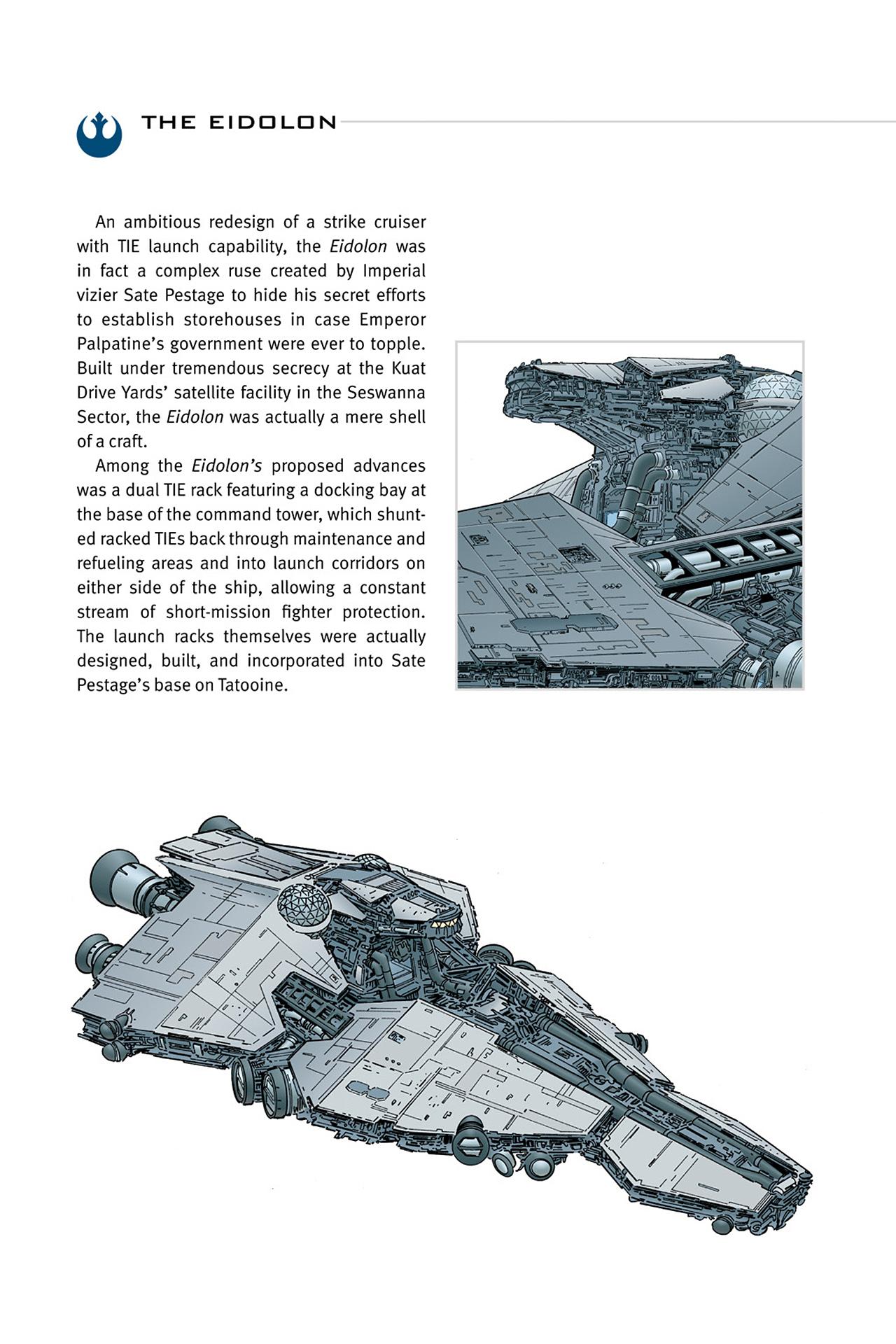 Read online Star Wars Omnibus comic -  Issue # Vol. 1 - 276