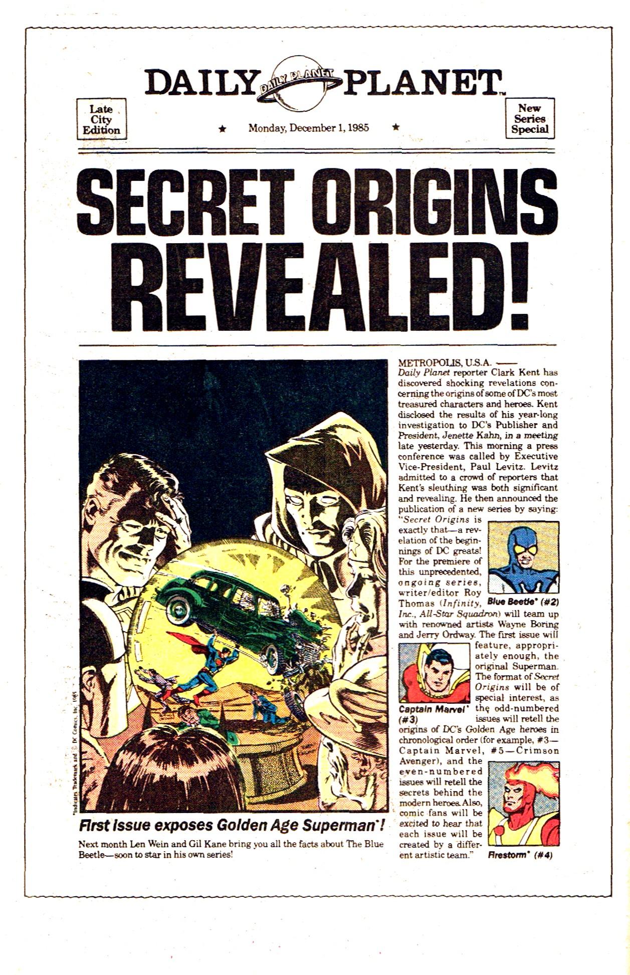 Action Comics (1938) 578 Page 13