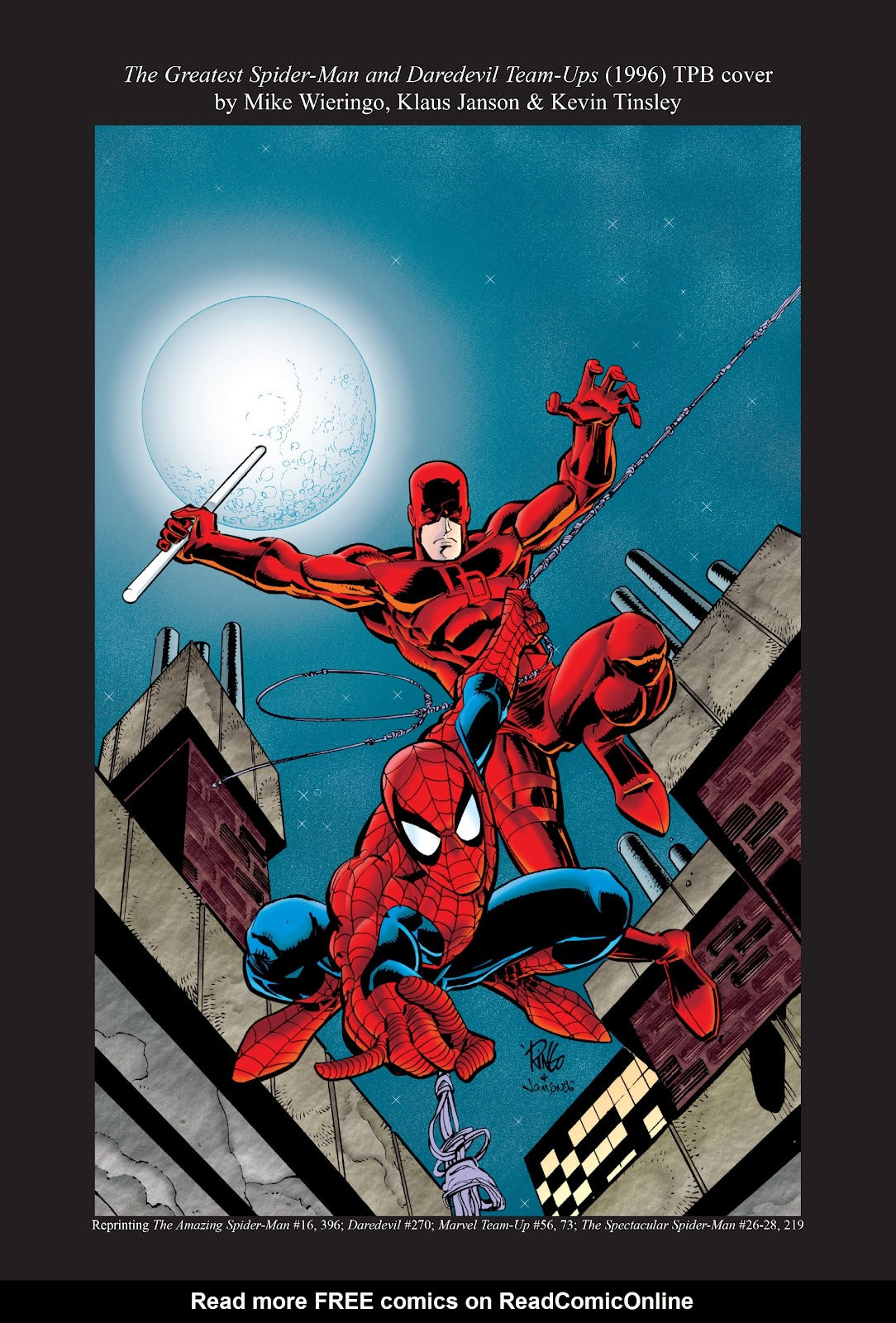 Read online Marvel Masterworks: The Spectacular Spider-Man comic -  Issue # TPB 2 (Part 3) - 111