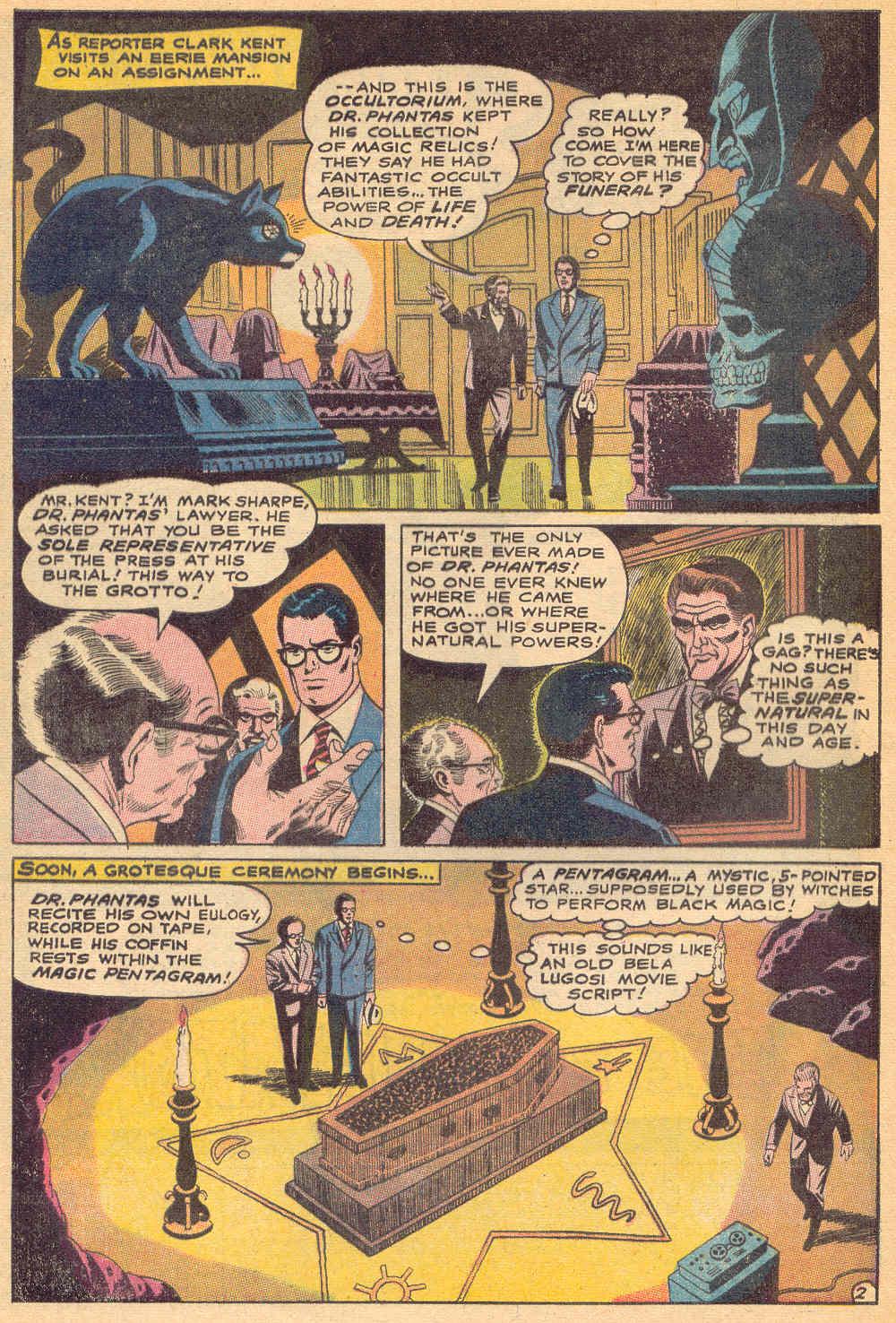 Action Comics (1938) 379 Page 3