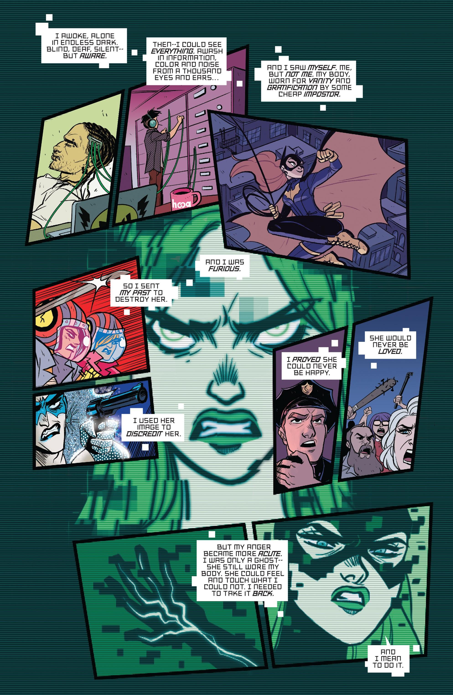 Batgirl (2011) #_TPB_Batgirl_of_Burnside_(Part_2) #59 - English 28