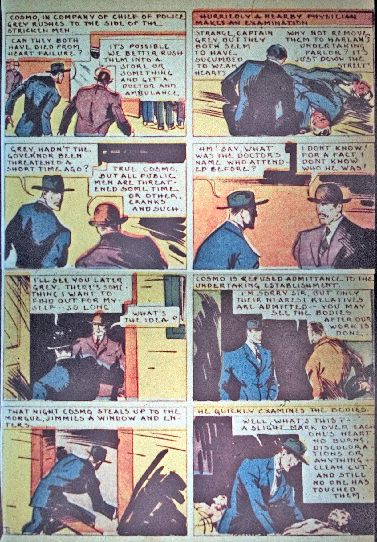 Detective Comics (1937) 32 Page 42