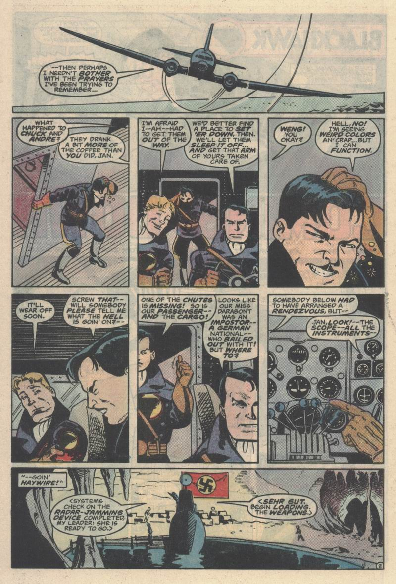 Action Comics (1938) 634 Page 35