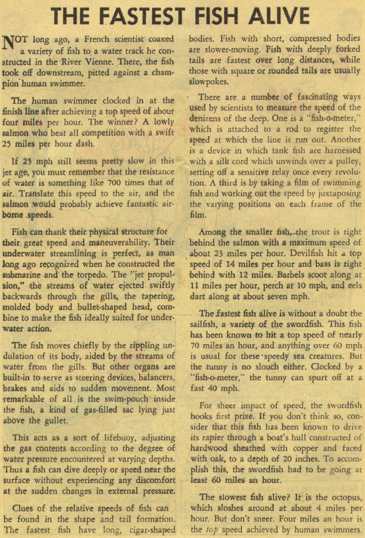 Read online Aquaman (1962) comic -  Issue #2 - 24