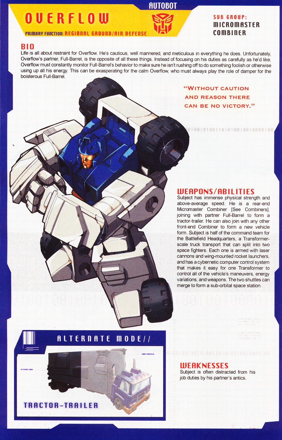 Read online Transformers: More than Meets the Eye comic -  Issue #4 - 30