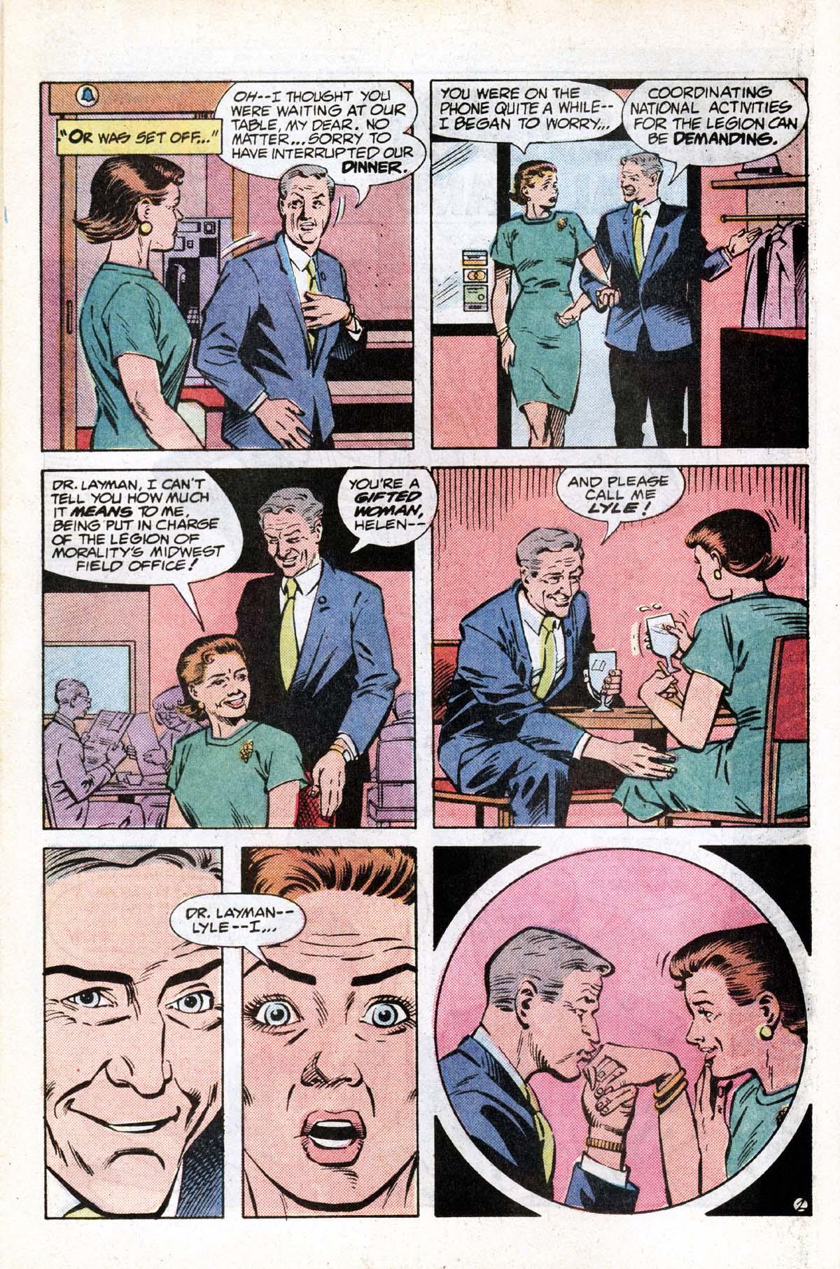 Action Comics (1938) 608 Page 10
