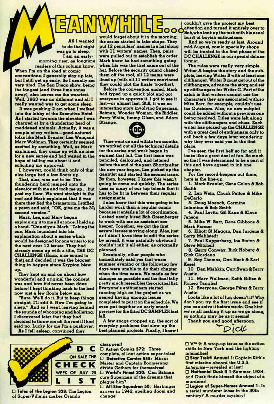 Action Comics (1938) 572 Page 26