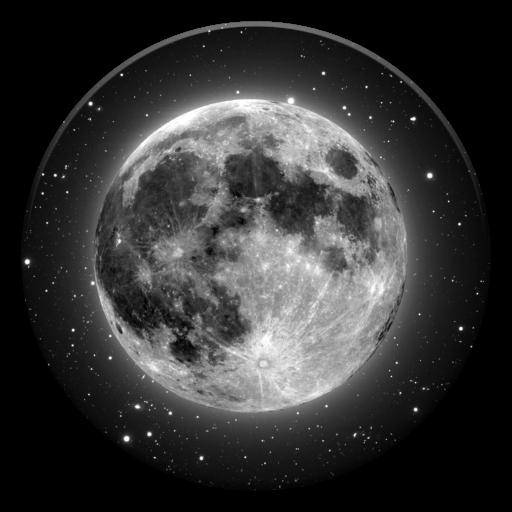 Celestial Navigator v4.0 [Paid]