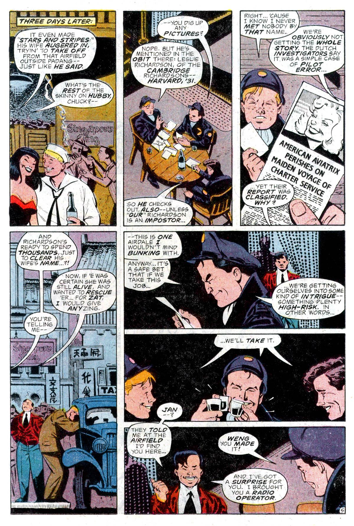 Action Comics (1938) 617 Page 14