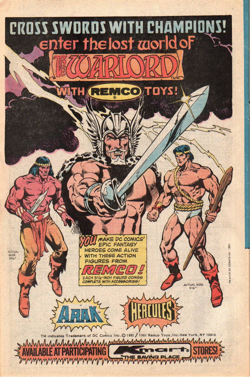 Read online All-Star Squadron comic -  Issue #33 - 24