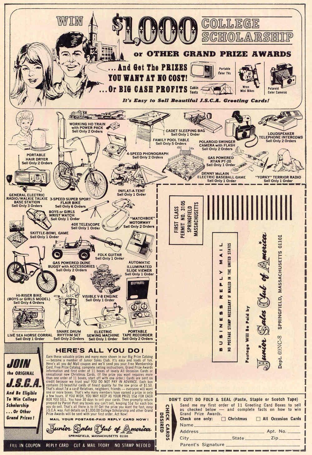 Action Comics (1938) 381 Page 34