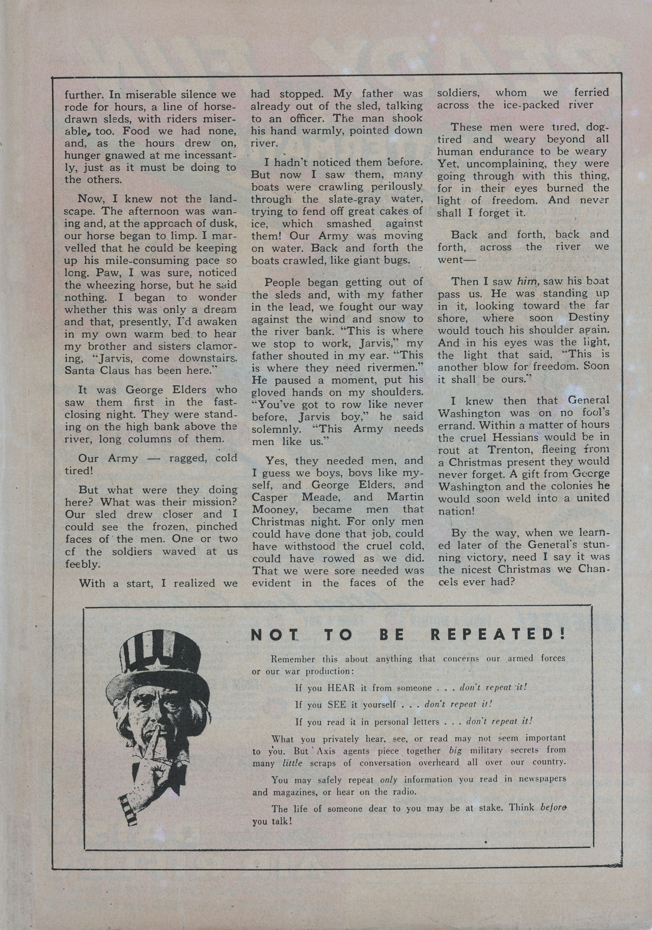 Detective Comics (1937) 96 Page 50