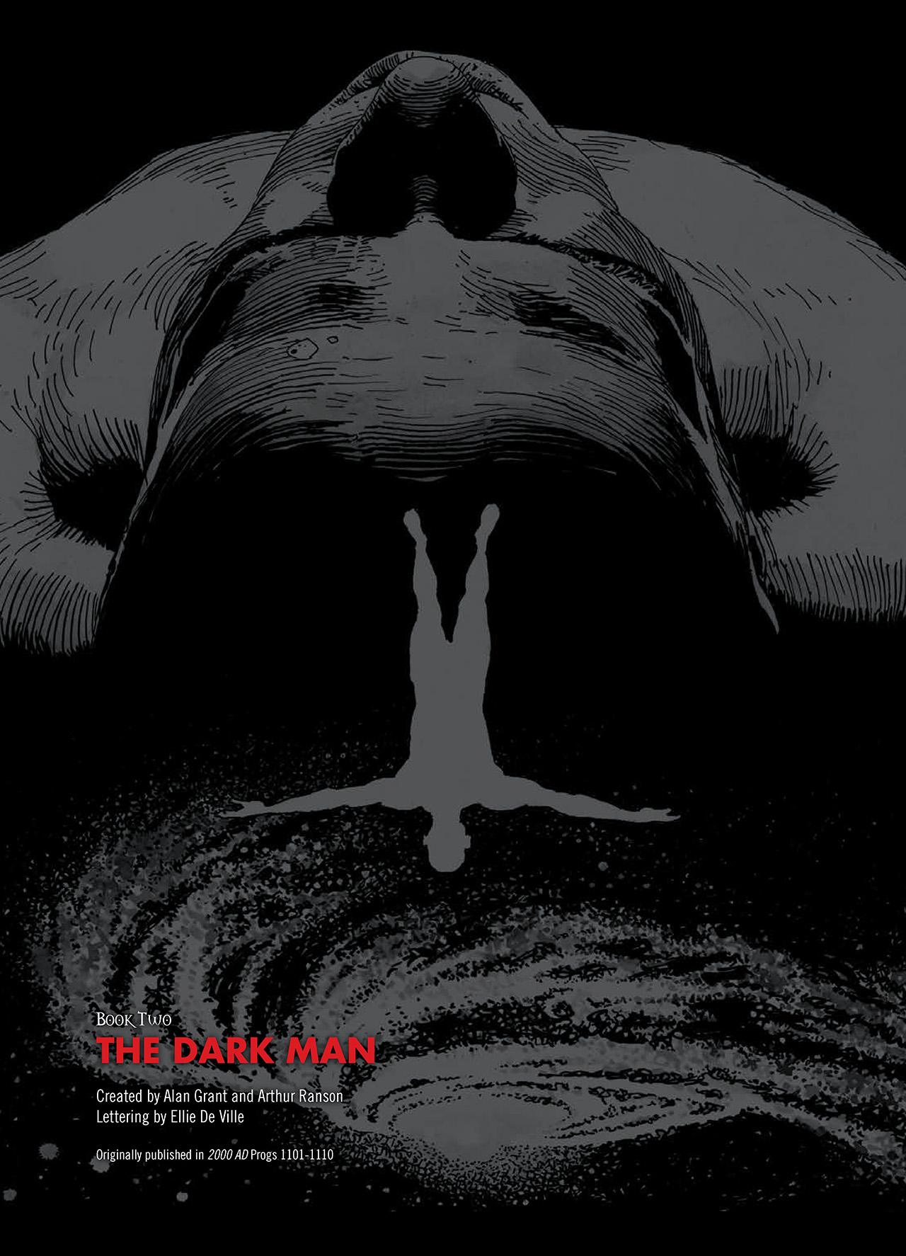 Read online Mazeworld comic -  Issue # TPB - 65