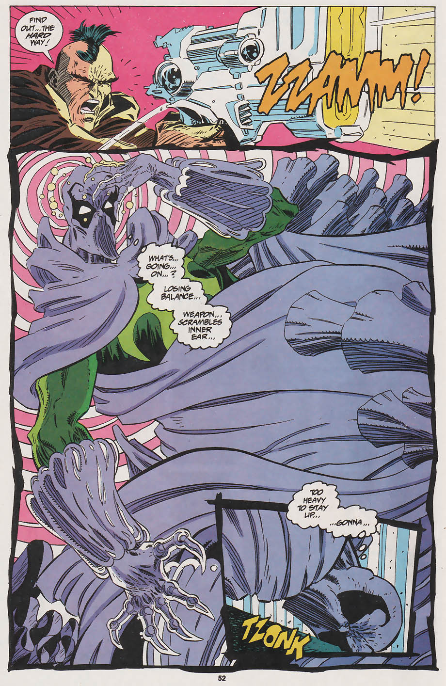 Web of Spider-Man (1985) _Annual 10 #10 - English 46