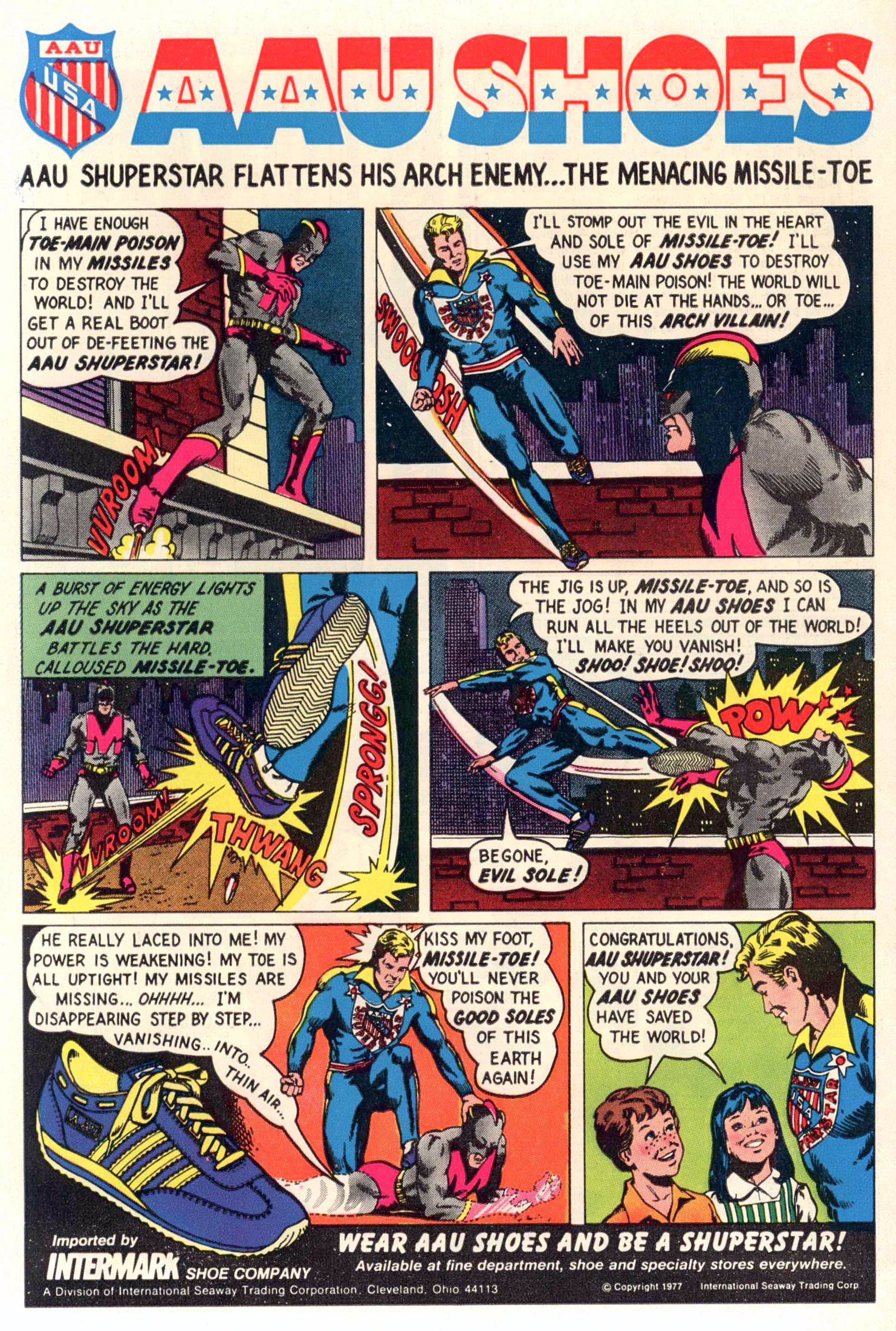 Action Comics (1938) 477 Page 34