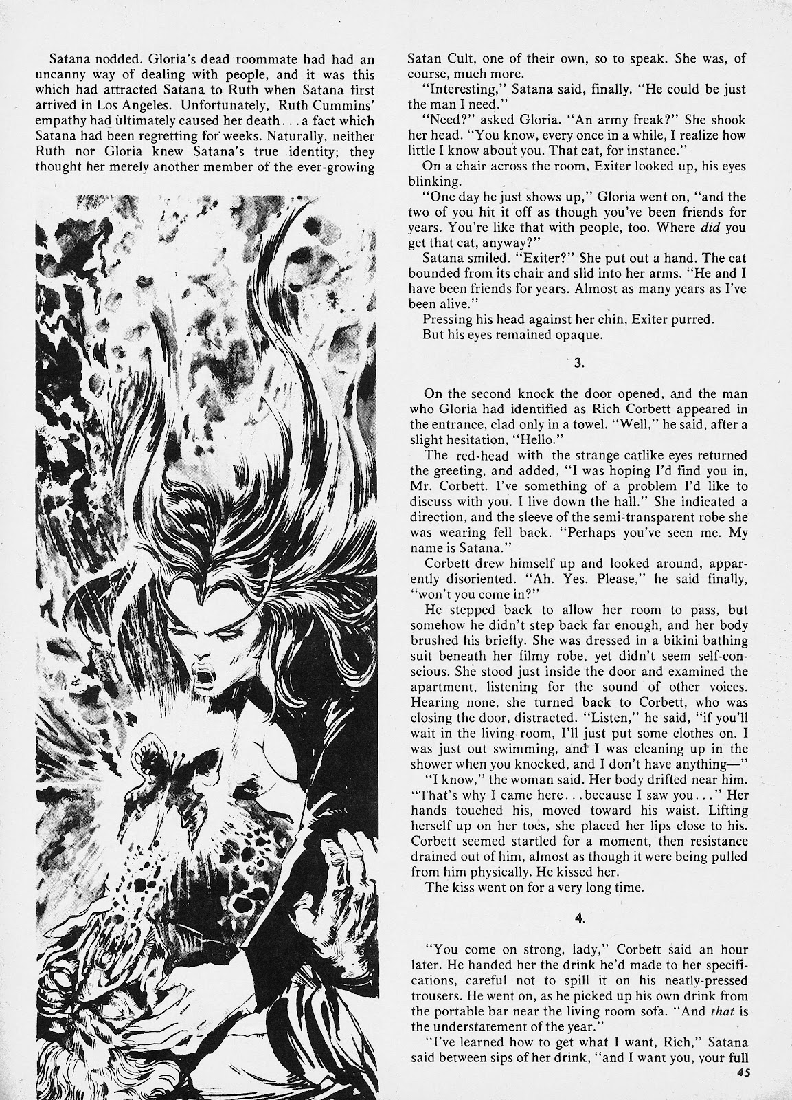 Haunt of Horror issue 2 - Page 45