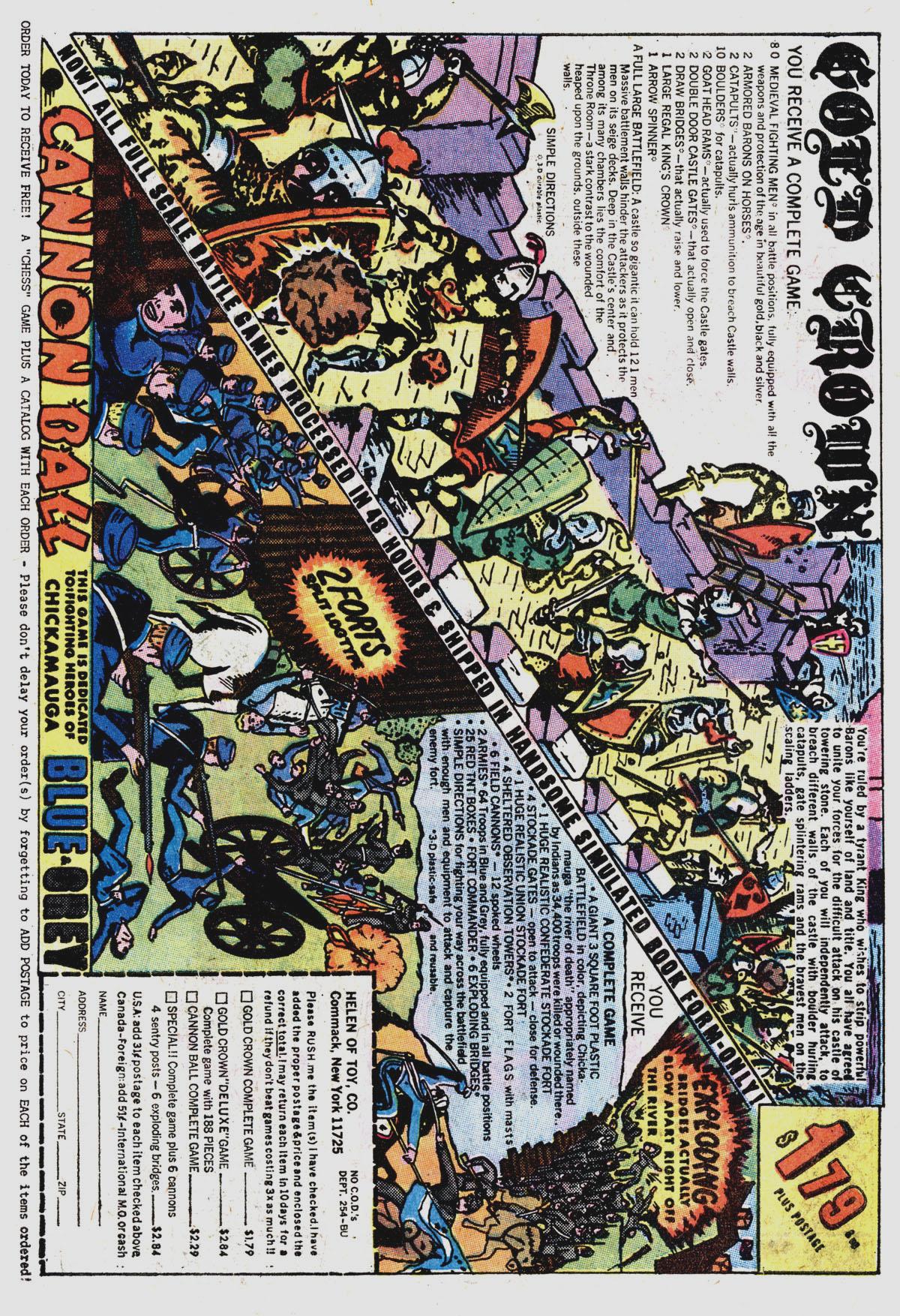 Action Comics (1938) 440 Page 21