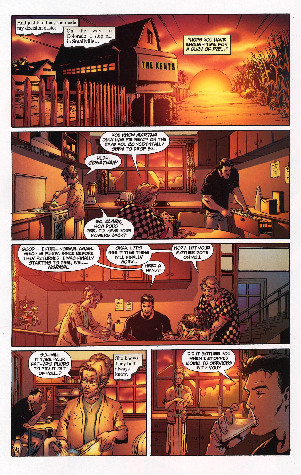 Action Comics (1938) 849 Page 17