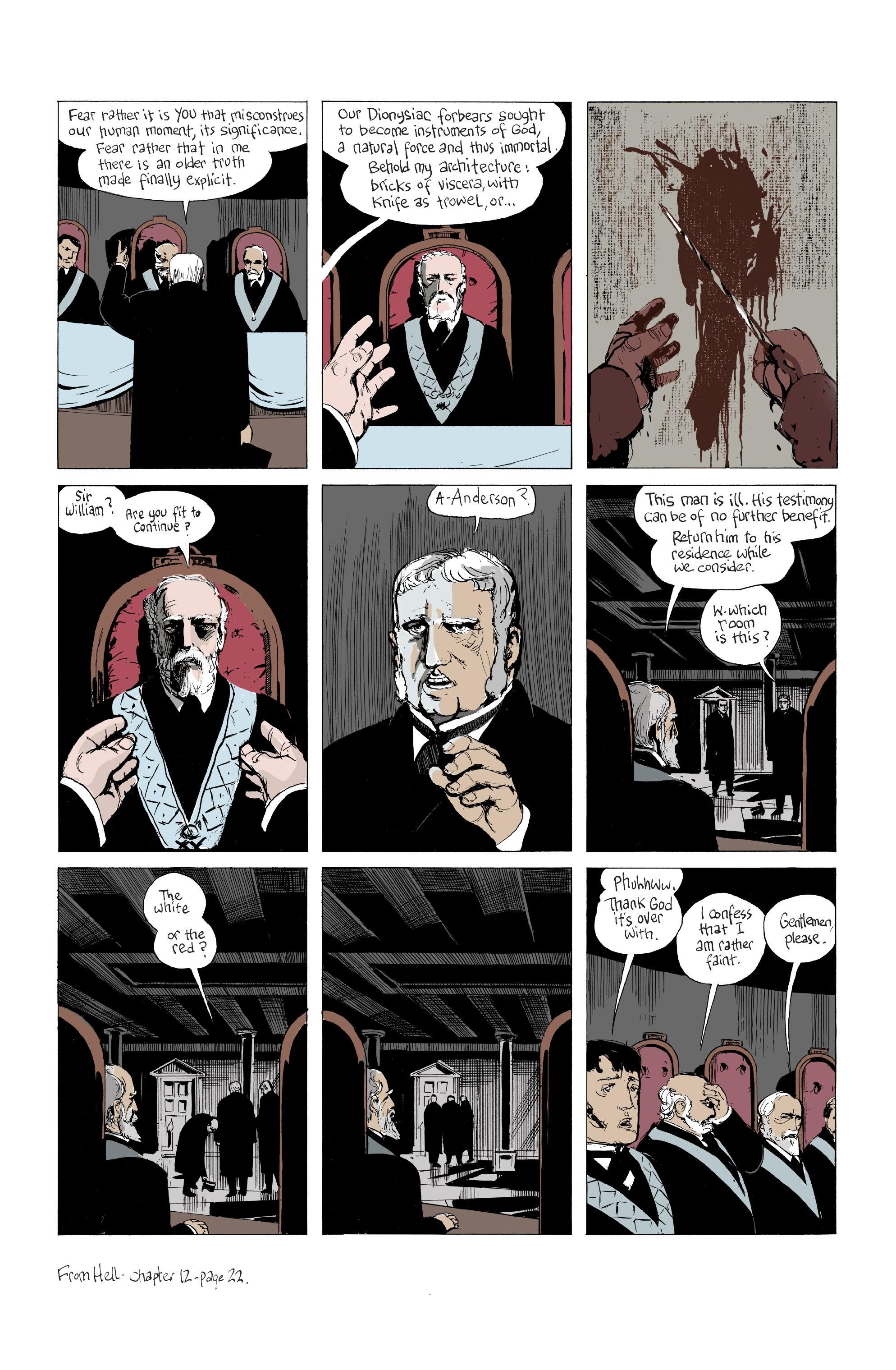 Issue #9 #9 - English 26