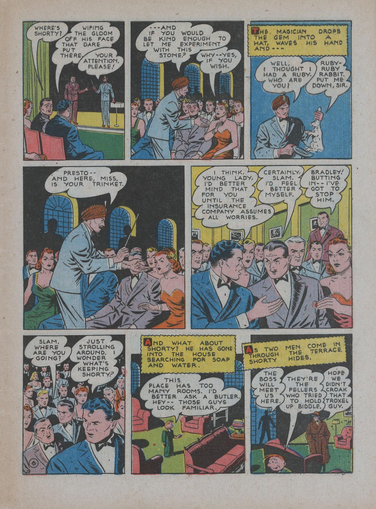Detective Comics (1937) 56 Page 62