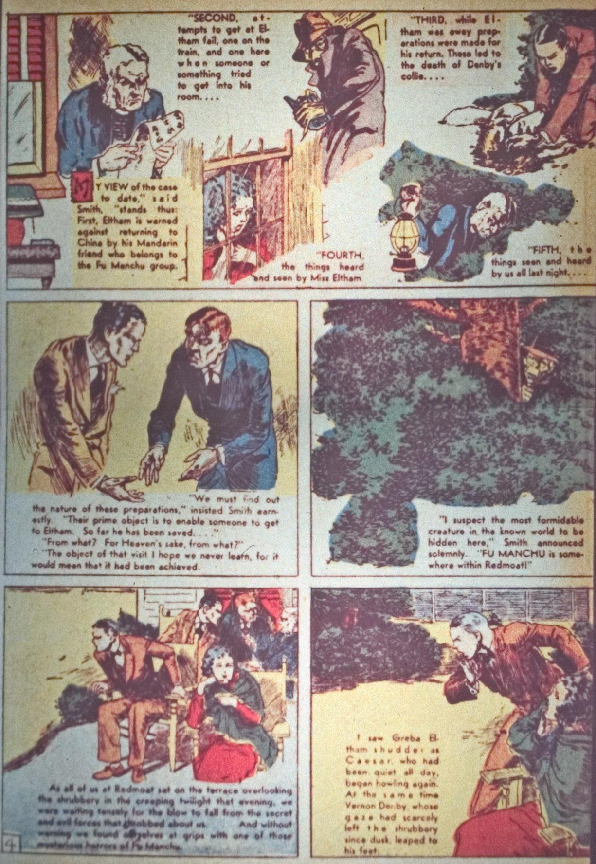 Detective Comics (1937) 28 Page 44