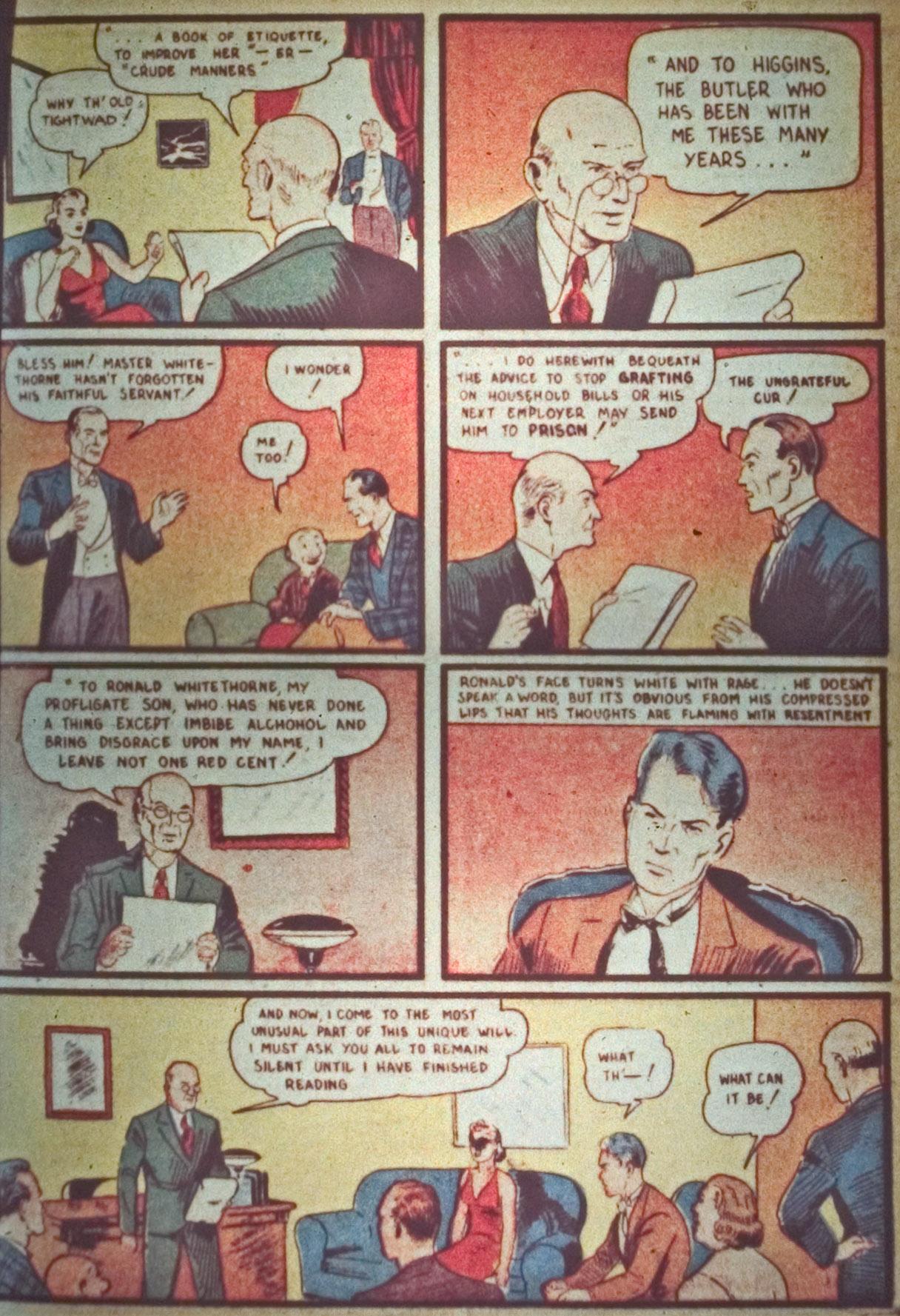 Detective Comics (1937) 28 Page 56