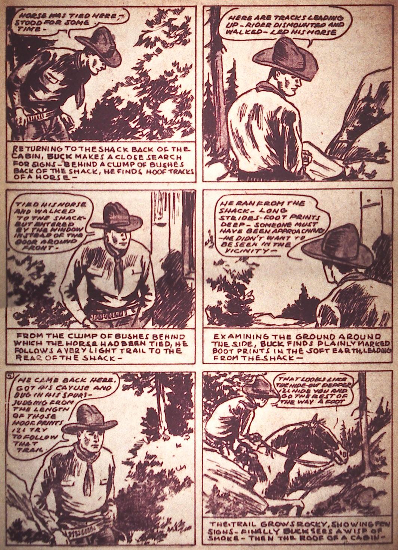 Detective Comics (1937) 13 Page 51