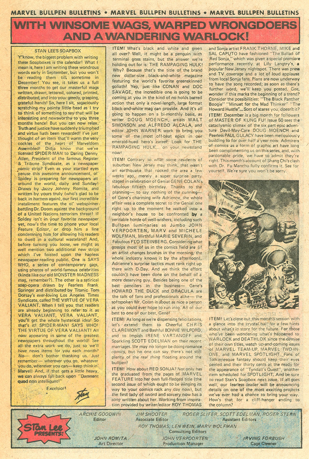 The Rawhide Kid (1955) issue 138 - Page 30